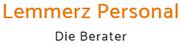 Lemmerz Personal