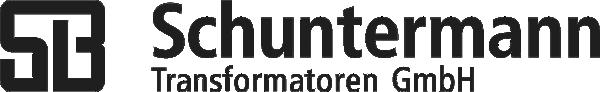 Schuntermann Transformatoren